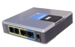 linksys_spa-2102