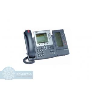 Cisco 7914