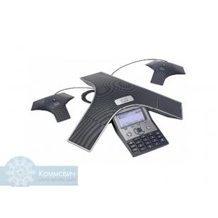 Cisco CP-7937-PWR-SPL