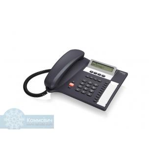 Siemens 5020