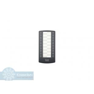 Cisco SPA500S