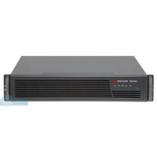 ВКС RSS4000 на 15 портов