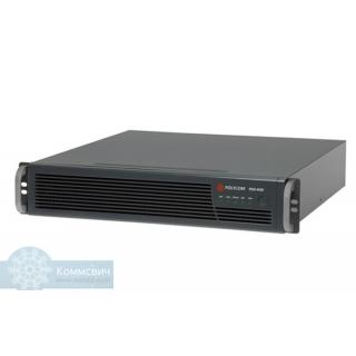 ВКС RSS4000 на 5 портов